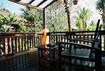 Print Kamala Resort Hotel Picture 5