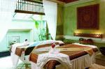 Circle Phuket Resort and Spa Picture 4