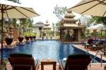 Circle Phuket Resort and Spa Picture 2