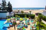 Grand Hotel Sunny Beach Picture 0