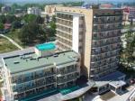 Holidays at Arda Hotel in Sunny Beach, Bulgaria