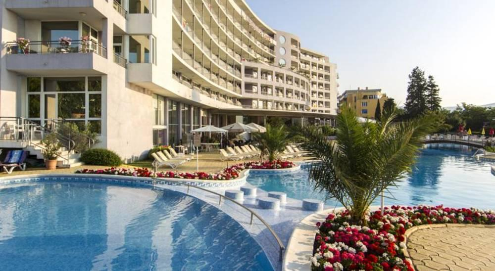 factory price new arrivals best prices LTI Neptun Beach Hotel, Sunny Beach, Bulgaria. Book LTI ...