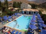 Cavo Doro Hotel Picture 0