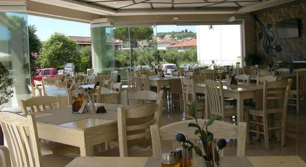 Plaza Pallas Hotel Tsilivi Zante Greece Book Plaza