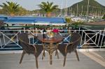 Yannis Apartments Picture 2