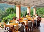 Holidays at Theos Hotel in Aghios Georgios North, Corfu