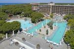 Holidays at Xanadu Resort Hotel in Belek, Antalya Region