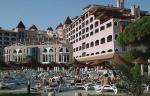 Sirene Belek Hotel Picture 3