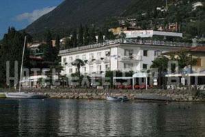 Excelsior Bay Hotel
