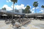 Park Inn by Radisson Resort & Conference Centre Orlando Picture 2