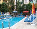 Alin Hotel Picture 0
