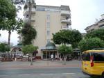 Riviera Hotel Picture 0