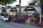 Riviera Hotel Picture 6