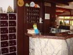 Mola Hotel Picture 5