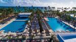 Holidays at Hotel Riu Bambu in Playa Bavaro, Dominican Republic