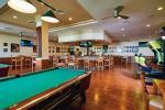 Hotel Riu Bambu Picture 7