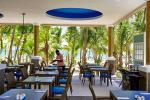Hotel Riu Bambu Picture 10