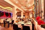 RIU Palace Punta Cana Hotel Picture 5