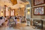 RIU Palace Punta Cana Hotel Picture 6