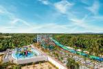RIU Palace Punta Cana Hotel Picture 12