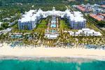RIU Palace Punta Cana Hotel Picture 13