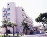 Picture of Chrystalla Hotel