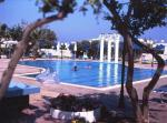 Holidays at Chrystalla Hotel in Protaras, Cyprus