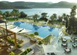 Holidays at DoubleTree by Hilton Bodrum Isil Club Resort in Torba, Bodrum Region