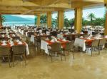 DoubleTree by Hilton Bodrum Isil Club Resort Picture 10