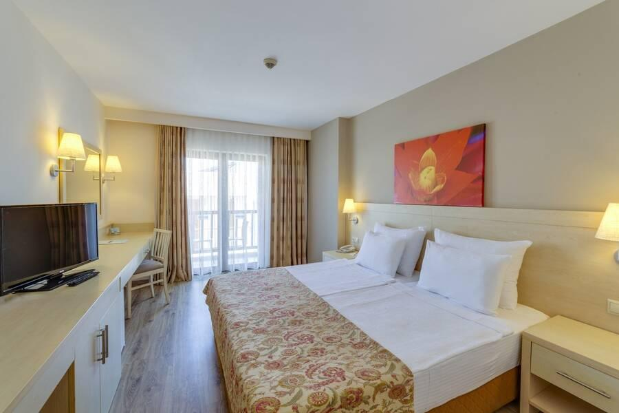 Best Hotels In Bodrum For Couples