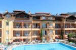 Club Sun Village Apartments Picture 10