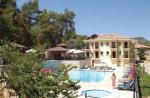 Grove Hotel Picture 2