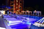 Club Alpina Apartments Picture 15