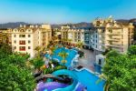 Costa Mare Suites Picture 0