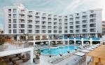 Hotel Lalila Blue by BLUE BAY PLATINUM Picture 9
