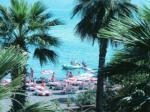 Holidays at Karadeniz Hotel in Marmaris, Dalaman Region