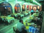 Karadeniz Hotel Picture 4