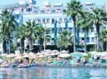 Karadeniz Hotel Picture 5