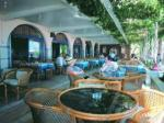 Karadeniz Hotel Picture 6