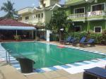 Ondas do Mar Hotel Picture 3