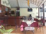 Ondas do Mar Hotel Picture 6
