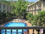 Riverside Regency Resort Hotel Picture 0