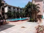 Riverside Regency Resort Hotel Picture 4