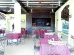 Riverside Regency Resort Hotel Picture 12