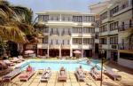 Santa Monica Resort Hotel Picture 3