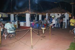 Dona Sa Maria Guesthouse