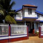 Dona Sa Maria Guesthouse Picture 2