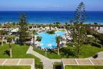 Sheraton Rhodes Resort Hotel Picture 10