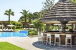 Sheraton Rhodes Resort Hotel Picture 12