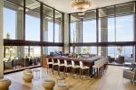 Sheraton Rhodes Resort Hotel Picture 15